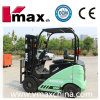 MiniElectric Forklift mit CER Strandard (CPD20)