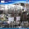 Máquina de enchimento de licor automática