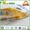 24V 전기 펌프 시스템 수출용 자동차 운반선 트럭 트레일러