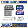 Warnlicht (LED-Grt-024)