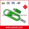 USB plástico del abrelatas de botella (YB-62)
