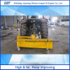 Rb-125 Pto Road Sweeper
