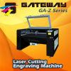 De Graveur van de laser (de Reeks van de Gateway GA-T)