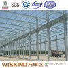 Het lichtgewicht Pakhuis van de Structuur van het Staal met Uitstekende kwaliteit