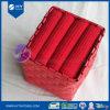 Для приготовления вафель соткать упакованных пряжи Вся обшивочная ткань хлопок полотенца