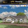 Легко соберите панельный дом