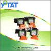 C4810 C4811 C4812 C4813 Print Head pour HP10 HP11 Printer Head
