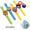 ヨーヨーの腕時計(BA7004)
