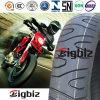 Configuration neuve de vente chaude tous les pneus/pneus de la moto ATV de tailles