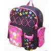 Le sac à dos des enfants (HF-0210)