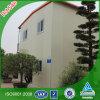 安全な、耐久の住宅の住宅建築および構築(KHT2-613)