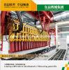 Macchina del blocchetto di AAC utilizzata|AAC Blocks in India|Macchinario Dongyue del mattone di AAC