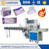 Automatische Agarbatti Duft-Stock-Verpackungsmaschine