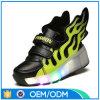 Großhandelsform scherzt Schuhe blinkendes Licht, Lieferant in Jinjiang