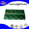 4Layer Fr4 Rígido PCB placa de circuito con BGA