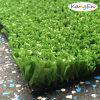 Turf/Artificial sintetici Grass per Hockey Court