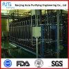 Sistema del uF del purificador del agua del RO