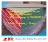 Het decoratieve Binnenlandse Ontwerp van het Plafond kleurde Waterdichte Gipsplaat