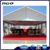 Tela impermeável para toldo revestido de PVC revestido (1000dx1000d 12X12 610g)
