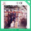Racking resistente da pálete do armazém (JT-C01)