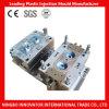 Het concurrerende Afgietsel van de Injectie van de Prijs Plastic (mlie-PIM016)
