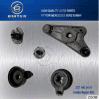 L'automobile della Cina risparmia il kit di riparazione della presa di qualità di Hight 2721402401 per Mercedesbenz W212