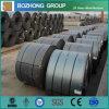 Caldo-Vendita della bobina dell'acciaio inossidabile 304L 316 316L di ASTM 304