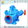 Centrifugal Double Suction Split Case Cooling Tower Cryogenic Pump