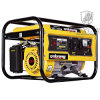Honda Type 6.5HP Recoil Start Portable Gasoline Generator