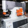 Гидровлический стальной работник утюга