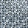Recentste Nieuw Ontwerp voor het Ceramische Mozaïek van het Kristal van de Mengeling Marmeren