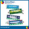 Bandiera ritrattabile di vendita calda della mano (GHSB-A)