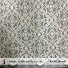 Moda Feminina Eyelash Chantilly Lace Fabric (M2206-MG)