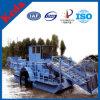 판매를 위한 새로운 디자인 물 수확기