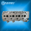 1KZ-T головки блока цилиндров для Toyota Cruiser Td OEM №: 11101-69128, 11101-69126, Amc №: 908780