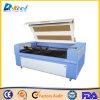 Vitesse rapide, machine à gravure laser Gravure laser Prix