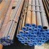 Nahtloses Steel Pipe für Structure