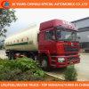 L'euro 2 40tons diesel asciuga il camion di serbatoio all'ingrosso del cemento