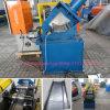فولاذ [دوور فرم] معدن لفّ يشكّل آلة
