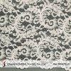 Nouveau tricot de polyester pour la vente de dentelle (M0478-G)