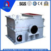 ISO Pch-0404 Secondary/Fine/Mining/Stone/Ring Hammer Crusher for Materials Medium-Hardware