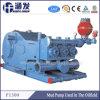 Spülpumpe für Bohrung-/Spülschlamm-Pumpe/Triplex Spülpumpe, F500 F800 F1000 F1300