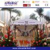 Outdoor de luxe Event Tent en Chine