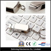USB promozionale per la fine di Year (USB-MT457)