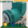 SUPERA il generatore senza spazzola a tre fasi 20kVA di vendita