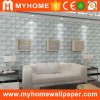 Глянцевая или Матовая 3D настенные панели для дома украшения