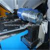 VentilationのためのF1500 Spiral Duct Machine