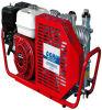 Compresor del compresor de aire de Scba/de aire aire/300bar del compresor
