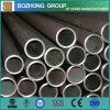 Esteira. No. 1.4582 tubulação redonda do aço inoxidável do RUÍDO X4crnimonb25-7