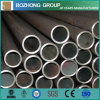 Mat. No DIN 1.4582 x4crnimonb25-7 tuyau rondes en acier inoxydable